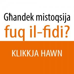 FIDI3