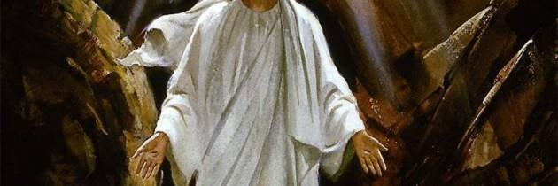 L-Għid | riflessjoni minn Fr Rene Camilleri