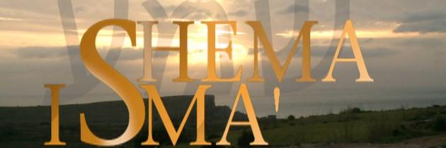 Shema Isma | Vanġelu u Spjega tal-Vanġelu tal-Ħadd 24 ta' Novembru