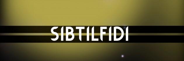 Sibtilfidi – 5 ta' April